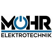 Elektrotechnik Mohr GmbH