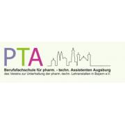 Berufsfachschule für PTA Augsburg