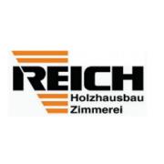 Zimmerei Reich GmbH & Co. KG