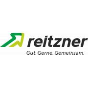 reitzner AG