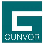 Gunvor Raffinerie Ingolstadt GmbH