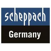 scheppach Fabrikation von Holzbearbeitungsmaschinen GmbH