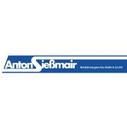 Anton Sießmair Nutzfahrzeugservice GmbH & Co. KG