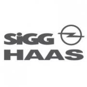 AAC Automobile Sigg & Haas
