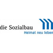 die Sozialbau Kempten Wohnungs- und Städtebau GmbH