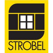 Strobel Fensterbau GmbH