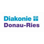 Diakonie Donau-Ries