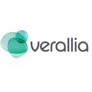 Verallia Deutschland AG