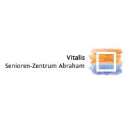 Vitalis Senioren-Zentrum Abraham