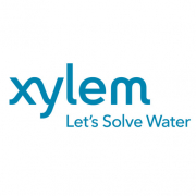 Xylem Analytics Germany GmbH