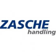 Zasche handling GmbH