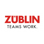 ZÜBLIN Timber GmbH